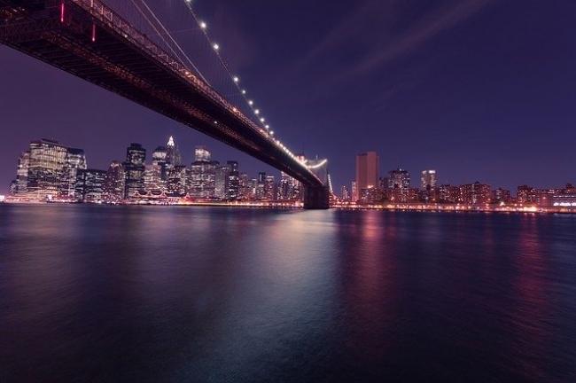 Nueva York con Amig@s - Black Friday - Noviembre 2021