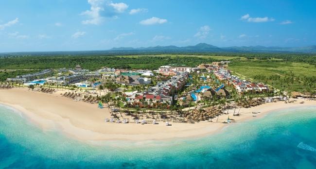 Punta Cana con Amig@s - Fiesta de Divorcio - Mar a Nov 2021
