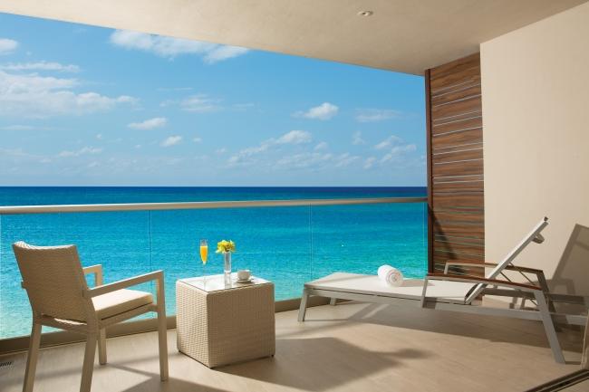 Cancun con Amig@s - Fiesta de Divorcio - Mar a Nov 2021