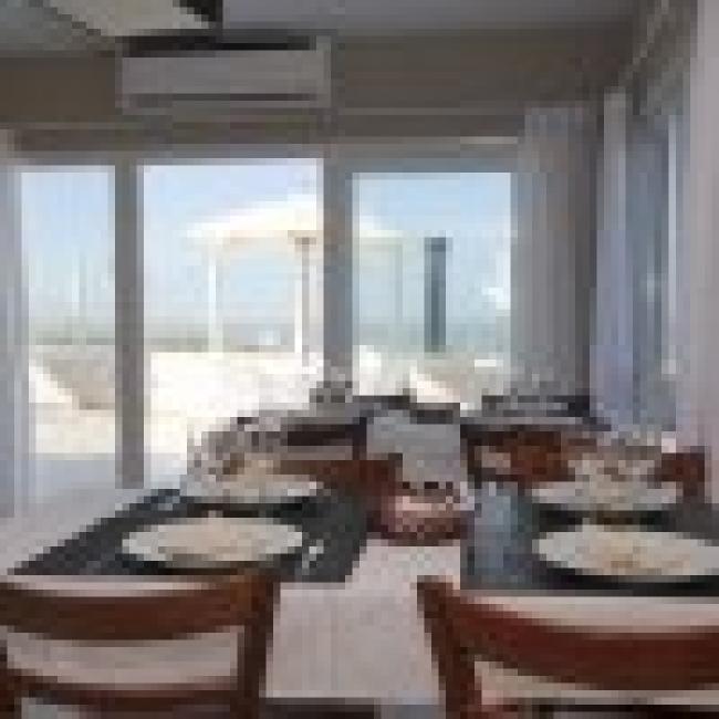 Escapada Apart Hotel Paradiso Playa – Valeria del Mar