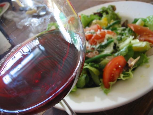 Mendoza Rutas del Vino