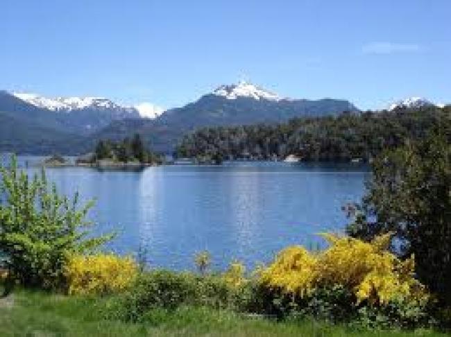 Escapada a Bariloche - Salidas de Agosto a Diciembre