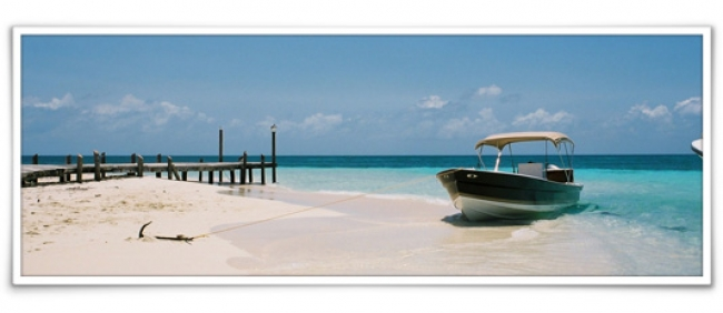 Cartagena, Antillas & Caribe Sur - Salidas 17 de Ene, 14 de Feb, 20 de Mar y 10 de Abr