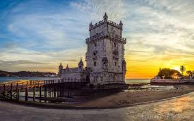 Andalucía, Marruecos & Portugal con Estancia en Madrid - Salida 08 de Septiembre