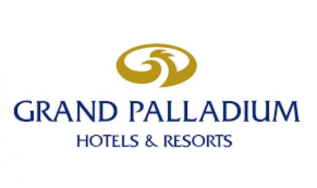 HOTELES PALLADIUM - FLEX